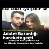 Afrin şehidi Musa Özalkan'ın ailesine büyük şok