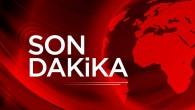 Ankara Valiliği: Bomba düzeneği bulguları var