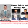 Hasan Tahsin usta haddini aştı Gaziosmanpaşa belediyesinin gücünü arkasına alarak ak parti ilçe örgütüne karşı savaş açtı