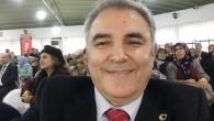CHP'de 'JİTEM' istifası