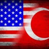 TÜRKİYE-ABD ÇATIŞMASI