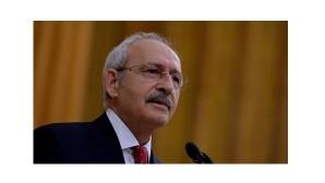 Kılıçdaroğlu: Mısıroğlu diye bir soytarı var…