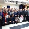 Av. Sabri Öztürk; STK'larda Değişim Şart