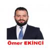 Çiftlik Bank, Sülün Osman ve dolandırıcıyı dolandırmak…
