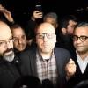 Ahmet Şık ve Murat Sabuncu'ya tahliye
