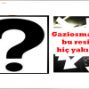 Gaziosmanpaşa belediyesinde kentsel dönüşümde gelen para için 320 milyonluk gerginlik