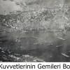 98 yıl önce İstanbul'da kapkara bir gün