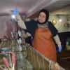 8 MART Çalışan kadınlar