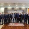 İstanbul ak parti 14 İLÇENİN BAŞKAN ADAYLARI AÇIKLANDI