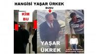 Oto dolandırıcıları yaşar ürkek ve Mustafa uysal yakalandı