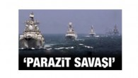Rusya ile ABD arasında 'Parazit Savaşı'
