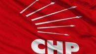 CHP'li Şişli Belediyesi'nde iki başkan yardımcısı görevden alındı