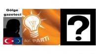 Ak Parti İstanbul'da 25 İlçe Başkanını Değiştirdi ama kalitesiz olanlar ilçe başkanlıklarına aday adayı oluyor.