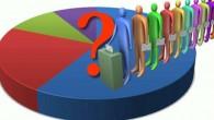 24 Haziran seçimleri için anket sonuçları yayınlandı… Çarpıcı sonuçlar var!