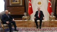 Cumhurbaşkanı Erdoğan seçim tarihini açıkladı