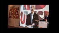 Kılıçdaroğlu sen bizi başkalarına benzettin galiba ver belgeleri yazalım