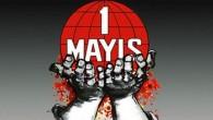 """İstanbul Valiliği'nden """"1 Mayıs"""" açıklaması"""