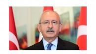 Kılıçdaroğlu: 2019'da önümüzde 2 seçenek var
