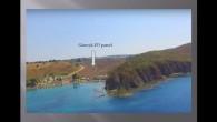 satılık arazi Gelibolu da