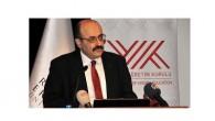 YÖK Başkanı Saraç: Sınavın ertelenmesi öğrenciler için şans