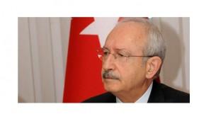 Kemal Kılıçdaroğlu, Gece Görüşü'ne konuştu: Yüzde 60 ile demokrasi kazanacak