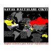 Kapital sistemin gözü Suriye' topraklarında
