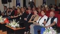 Mehmetçiğe Yardım Konseri