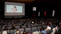 """Sofra Sırları"""" Maltepe'de seyirciyle buluştu"""