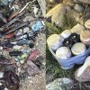 Tunceli-Aliboğazı'nda çatışma: 2 kadın terörist öldürüldü