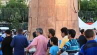 Sultangazi'de Dev Çorba Çeşmeleri
