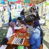 Sultangazi Bilim ve Kültür Merkezi Gençlik Festivali'nde