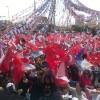 Kayseri'de Akşenerizdihamı