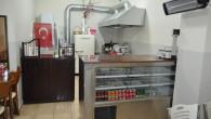 Gaziosmanpaşa Devren Satılık köfteci dükkânı & Kiralık İşyeri