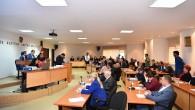 Başkan Kılıç Maltepeli kadınları dinliyor