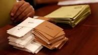 Belçika'da oy kullanma skandalı! YSK'nın kuralına uymadı oy kullandırmaya devam etti