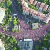 Gündem siyaset 24 Haziran 2018 Ankara Tandoğan'da