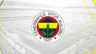 İşte Fenerbahçe'nin yeni yönetimi!