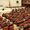 İstanbul'da resmi sonuçlar açıklandı! İşte İstanbul'da kesin olmayan seçim sonuçları….
