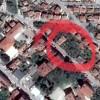 Kırklareli Pınarhisar Belediyenin arkası merkez de kat karşılığı arsa