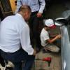 CHP İstanbul Milletvekili Adayı Özgür KARABAT'ın 12 Haziran Dünya Çocuk İşçiliği ile Mücadele Günü Hakkında Basın Açıklaması