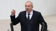 AKP'li vekil Orhan başkasınıKandırsın iletişim suçları bu hesabı hemen kapatıyor neden başvurmamış acaba.