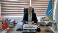 İYİ Parti Gaziosmanpaşa İlçe Teşkilatından Teşekkür.