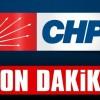 CHP heyeti Gülen'e iade belgelerini inceleyecek