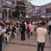 CHP Gaziosmanpaşa'dan Meydan'da İftar… 2018