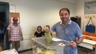 Maltepe'de 4 yıllık CHP geleneği bozulmadı