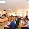 Sivas katliamında hayatını kaybedenler Belediye Meclisi'nde anıldı