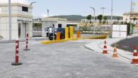 Sultanbeyli'ye Yeni Otopark