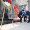 Sultangazi'de Gaziler Günü