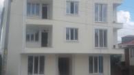 iğneada Kırklareli satılık bina fiyatı 1400 00 TL