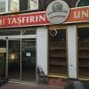 Erdoğan Çetin: 30 günde 50 fırın kapandı
